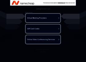 Xboxlive.codegenerator.xyz thumbnail