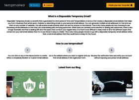 Xboxlivegenerator.xyz thumbnail