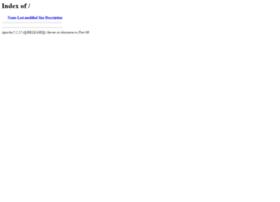 Xboxstore.ru thumbnail