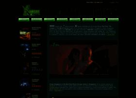 Xcape.sg thumbnail