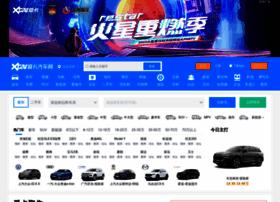 Xcar.com.cn thumbnail