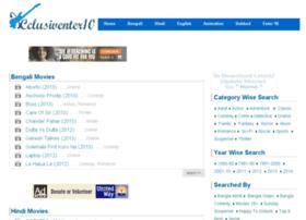 Xclusiventer10.com thumbnail