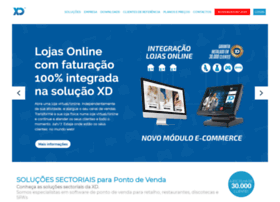 Xdsoftware.pt thumbnail