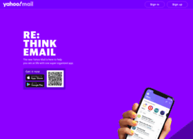 Xe.overview.mail.yahoo.com thumbnail