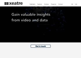 Xeatre.tv thumbnail