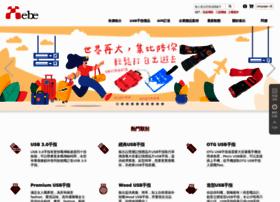 Xebe.com.hk thumbnail