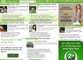 Xem.com.vn thumbnail