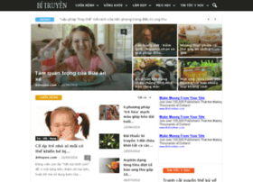 Xembao.com.vn thumbnail