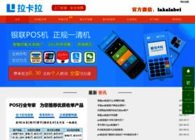 Xf55.cn thumbnail