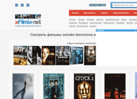 Xfilmix.net thumbnail