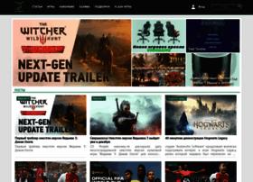 Xgamers.ru thumbnail