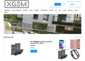 Xgsm.eu thumbnail