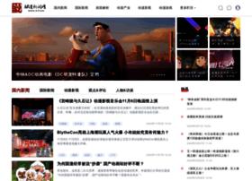 Xi1.cn thumbnail