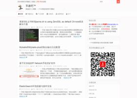 Xiangquba.cn thumbnail