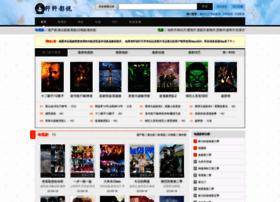 Xinxin46.net thumbnail