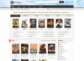 Xinxin69.net thumbnail