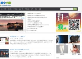 Xishao.net thumbnail
