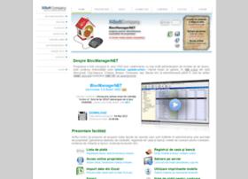 Xisoft.net thumbnail
