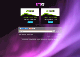 Xite.cc thumbnail
