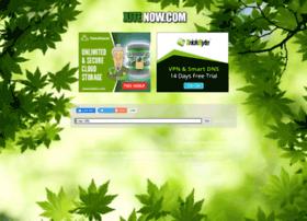 Xitenow.com thumbnail