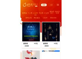 Xiu.top thumbnail