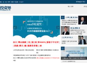 Xjr365.cn thumbnail