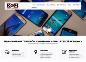 Xkom.pl thumbnail