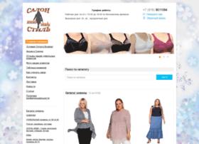Xl-moda.ru thumbnail