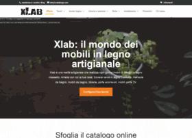 Xlab.design thumbnail