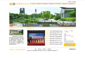 Xltl.com.cn thumbnail