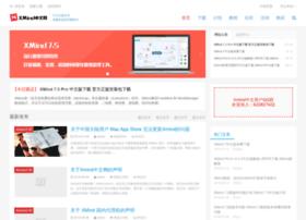 Xmind.net.cn thumbnail