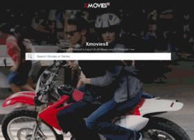 Xmovies8.cz thumbnail