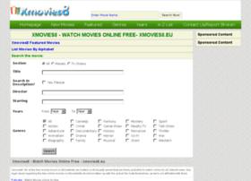 Xmovies8.eu thumbnail