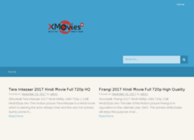 Xmovies8.net.in thumbnail