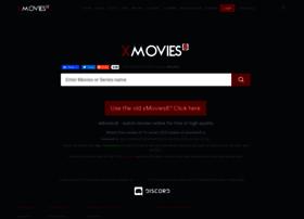 Xmovies8.tv thumbnail