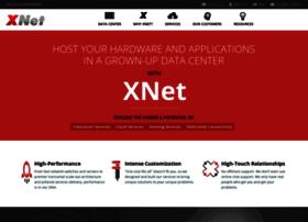 Xnet.net thumbnail