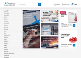 Xnet.pl thumbnail
