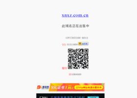 Xnxz.com.cn thumbnail