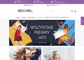 Xoxoxo.pl thumbnail