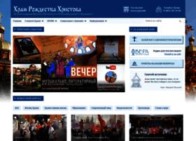 Xpam-xpicta.ru thumbnail