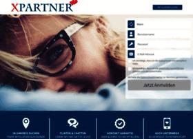 Xpartner.com thumbnail