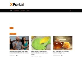 Xportal.life thumbnail