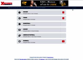 xscores live sport scores livescores livescore sports livescore ...