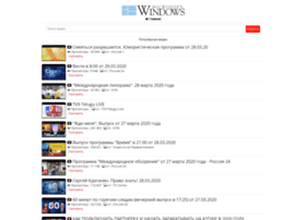 Xsda.ru thumbnail