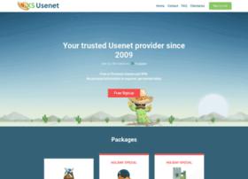 Xsusenet.net thumbnail