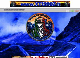 Xt1200z.it thumbnail