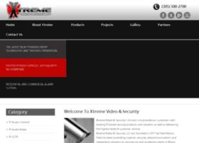 Xtreme-video.net thumbnail