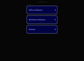 Xtreme.ws thumbnail