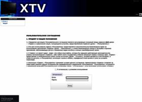 Xtv2.ru thumbnail