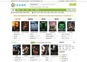 Xuanxuan26.net thumbnail